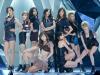 少女時代のヒット曲が「GYAO! MUSIC LIVE」にて期間限定配信