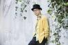 ハナレグミ、新曲「賑やかな日々」が 映画「おらおらでひとりいぐも」主題歌に決定