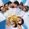 iri、LUCKY TAPESが出演 配信ライヴ「Zoff Rock 2020 HOME SESSION」開催