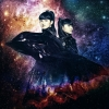 BABYMETAL、最新アルバムを再現した幕張メッセ2DAYSライヴ映像作品のトレーラー公開