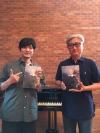 森山直太朗、堤 幸彦監督映画「望み」主題歌を書き下ろし タイトル「落日」に決定