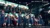 欅坂46、DVD&Blu-ray『欅共和国2019』ダイジェスト映像公開