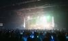 ウォルピスカーター、自身初の東京・大阪ワンマン・ツアーを来年に延期 東京の振替日程が決定