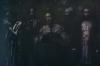 DIR EN GREY、デジタル・シングル「落ちた事のある空」配信&ミュージック・クリップ公開