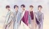King & Prince、新アルバム収録「&LOVE」MVダイジェスト公開 ライナーノーツも随時公開