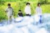 ココロオークション、4thミニ・アルバム『Memorandum』リリース