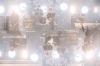 9mm Parabellum Bullet、新アーティスト写真&トリビュート・アルバムのティザー映像公開