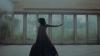 清原果耶、迫真のコンテンポラリーダンスで魅せる「君に見せる景色」MV公開