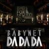 BABYMETAL、初のテレショップ番組「ベビネットDA DA DA」配信決定