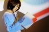 シンガー・ソングライター橋本桃子、ニュー・シングル「硝子の雨」デジタル・リリース&MV公開