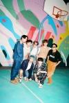 """BTS、「Dynamite」で米ビルボード""""HOT100""""1位返り咲き 3度目の1位に"""