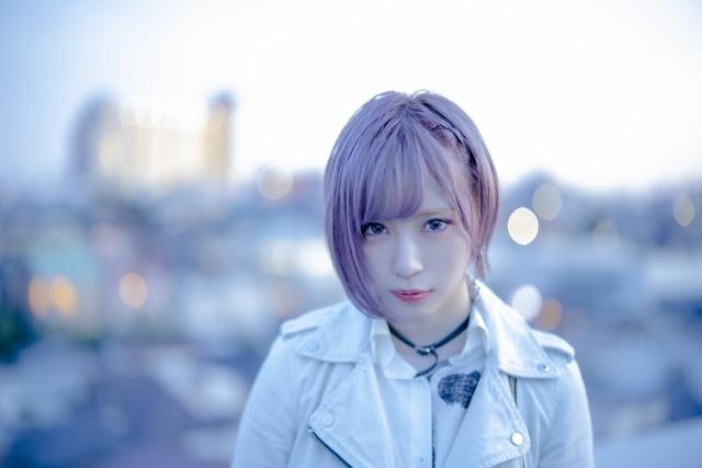 ReoNa(Singer)