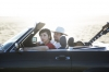 T字路s、約2年ぶりとなる3rdアルバム『BRAND NEW CARAVAN』リリース