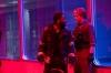 全米2週連続ナンバーワン クリストファー・ノーラン監督映画「TENET テネット」最新映像公開