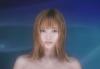 安斉かれん、「GAL-TRAP」が日本テレビ系3番組の10月度テーマ・ソングに決定 無料シングルのリリースも