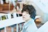 """SHE'Sの井上竜馬、""""NIVEAブランド""""2020年CMソング「ねがい」配信リリース決定"""