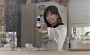 水川あさみが「夫婦の愛」について語りかける大鵬薬品「チオビタ・ドリンク」TV-CMスタート メイキング映像公開