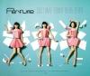 Perfume、周年事業第最終5弾としてPerfumeの歴史を振り返ることのできる初の衣装本を発売