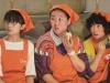 波瑠主演映画「ホテルローヤル」、松山ケンイチ、安田 顕らホテルを取り巻くキャスト陣の場面写真公開