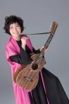 森山良子、毎年恒例のオーチャードホール公演を2021年1月に開催