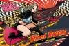 日本人ギタリストの速弾きライヴ第2弾開催 Ediee Ironbunny、Li-sa-X、SAKIら出演