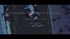 UVERworld、自身3回目となるライヴ・ストリーミングのティザー映像公開