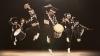 鼓童×読売巨人軍、コラボ第2弾新楽曲「The Trooper」を使用したハイライト映像放映開始