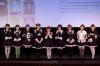 「アサルトリリィプロジェクト発表会」にてアサルトリリィの新情報を多数発表 TVアニメ第1話先行上映も実施