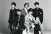 Da-iCE、新曲「CITRUS」が玉木 宏主演ドラマ「極主夫道」主題歌に決定