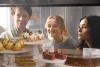 映画「ノッティングヒルの洋菓子店」日本版予告&場面写真公開
