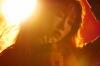テヨン(少女時代)、LINE MUSICのキャンペーンがスタート 抽選でオンラインイベントに招待