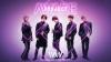 IVVY、5周年を飾る初のアルバム『AWAKE』詳細決定