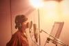 熊木杏里、12枚目のオリジナル・アルバム『なにが心にあればいい?』リリース 新ヴィジュアル公開