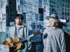 吉田山田、小学生を中心とした子ども向けプロジェクトの楽曲「歯みがきのうた」を書き下ろし