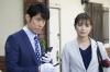 内田理央、「はぐれ刑事三世」出演決定 原田泰造の相棒役の女刑事として登場