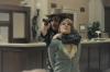 イーサン・ホーク主演映画「ストックホルム・ケース」1970年代当時のスウェーデンの雰囲気を感じさせる予告編公開