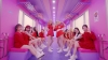 IZ*ONE史上一番可愛い「Beware」MV公開 TikTokで#ガオガオダンス チャレンジ企画も開始