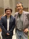 ニッポン放送特別番組「矢沢永吉・天野ひろゆき ルート830」放送決定