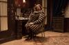 映画「シラノ・ド・ベルジュラックに会いたい!」、戯曲「シラノ〜」を支えたクセモノたちの場面写真公開