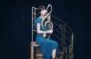 水瀬いのり、誕生日&デビュー記念日に放つアニバーサリー・シングルの詳細発表&視聴動画公開