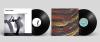 坂本龍一のアナログ盤リイシュー記念、音楽ライター柳樂光隆によるスペシャル対談第2弾にceroの荒内 佑が登場