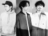 Omoinotake、ニュー・アルバムにJQ(Nulbarich)を迎えた「One Day」リミックスを収録