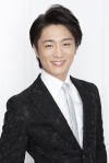 真田ナオキ、JOURNAL STANDARDとのコラボレーション配信イベントを開催