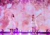 """アニソン界""""No.1デュオ""""ClariS、デビュー10周年を迎え謎のベールに包まれた素顔を明かす"""