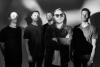 UKメタルコア・バンドのアーキテクツ、約2年ぶりとなるニュー・アルバムをリリース