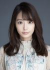 フリーアナウンサー宇垣美里とフリートーク J-WAVE「CLASSY LIVING」に登場