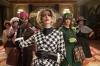 アン・ハサウェイ主演映画『魔女がいっぱい』アカデミー賞受賞者5人が集結した特別映像公開