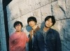 The Cheserasera、新曲『ひとりごと』のMV公開