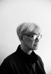 坂本龍一、1年の活動をまとめるコンプリート・アート・ボックス『2020S』予約開始