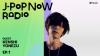 Apple Music、日本発信の初ラジオ番組を公開 第1回ゲストは米津玄師